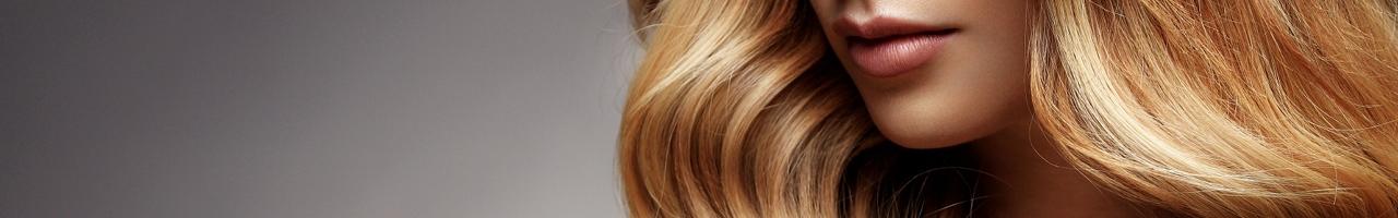 Šampoonid, palsamid ja juuksehooldus