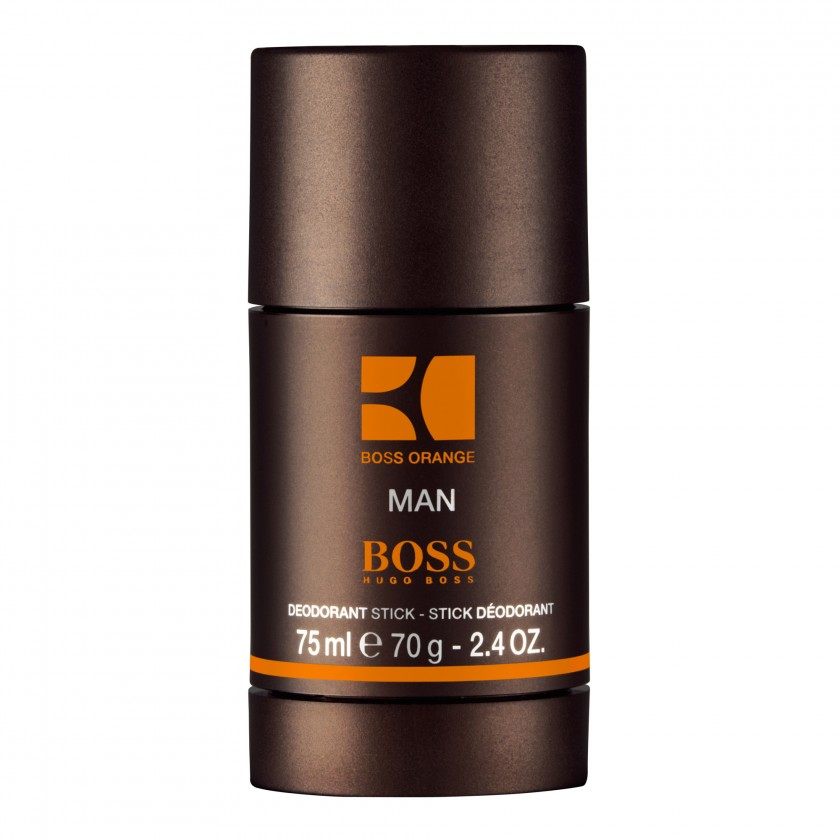 467dcd608fd Boss Orange Man pulkdeodorant 75ml - Deodorandid - Meeste nahahooldus -  Mehele
