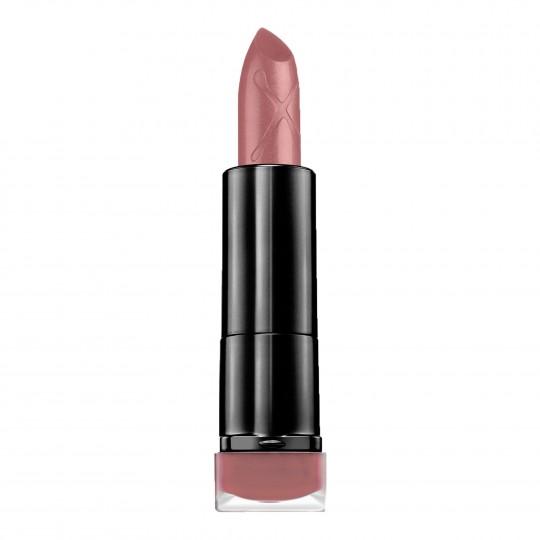 Colour Elixir Velvet Matte huulepulk
