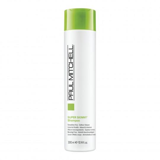 Super Skinny Daily Shampoo šampoon tõrksatele juustele 300ml