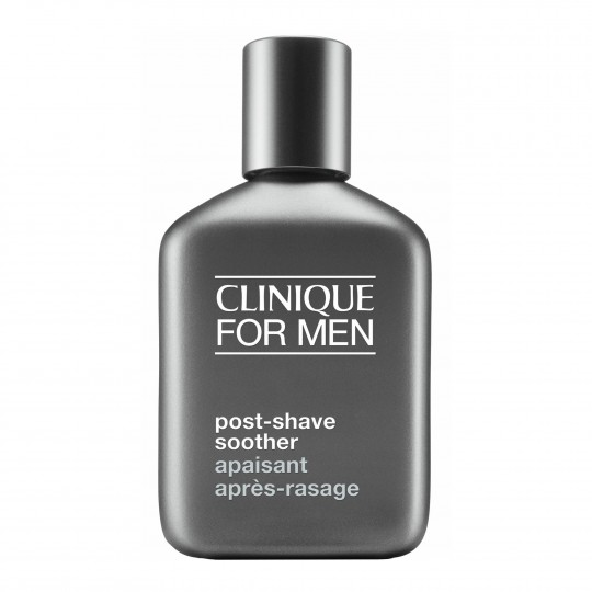 For Men Post-Shave Soother habemeajamisjärgne kreem 75ml