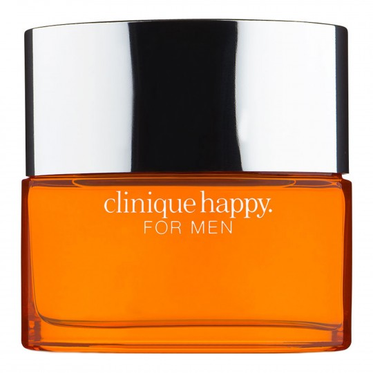 Happy for Men Cologne 50ml