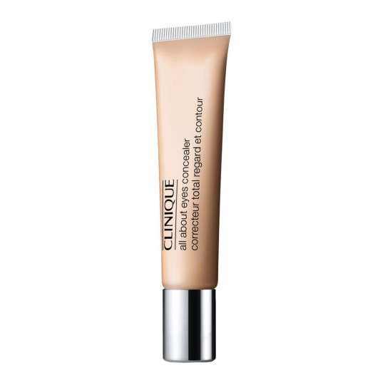 All About Eyes Concealer peitekreem