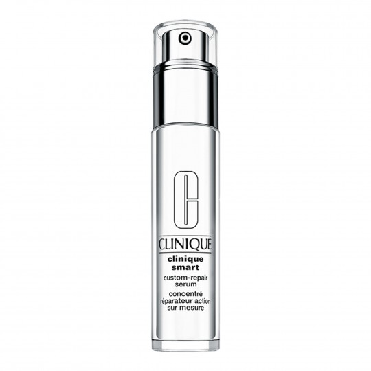 Clinique Smart Custom-Repair seerum 30ml