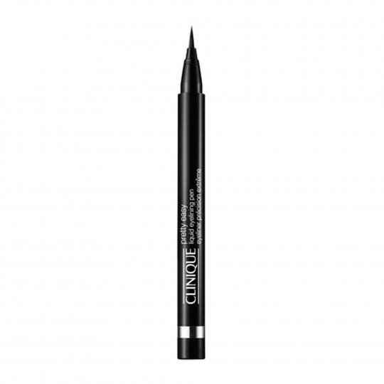 Pretty Easy Liquid Eyelining Pen silmapliiats, must