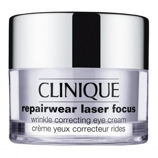 Repairwear Laser Focus Wrinkle Correcting silmaümbruse kreem 15ml