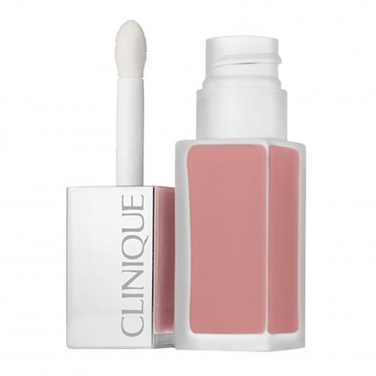 Pop Liquid Matte Lip Colour + Primer vedel matistav huulevärv
