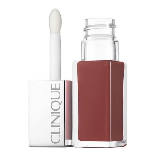 Pop Lacquer Lip Colour + Primer huulelakk