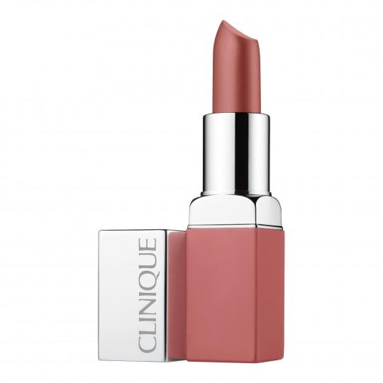 Pop Matte Lip Colour + Primer matistav huulepulk