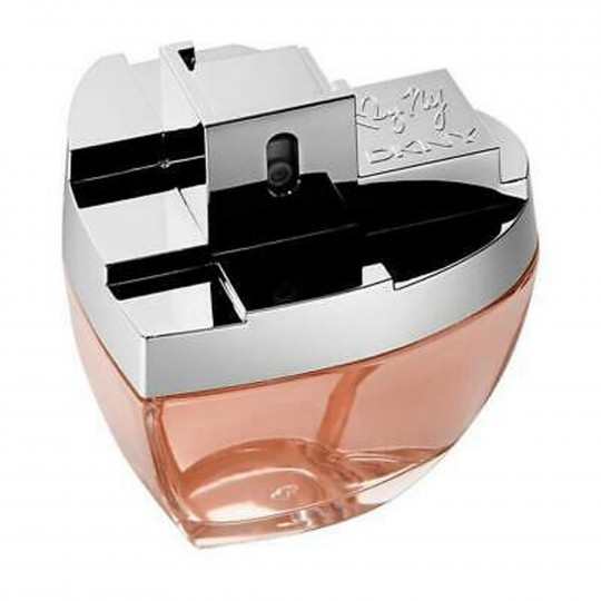 My NY EdP 50ml
