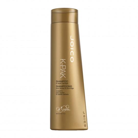 K-pak Shampoo taastav šampoon 300ml