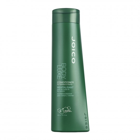 Body Luxe Conditioner kohevust andev palsam 300ml