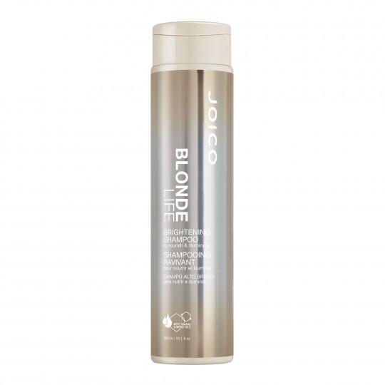 Blonde Life Brightening šampoon 300ml