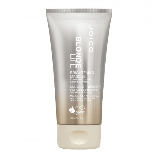 Blonde Life Brightening mask 150ml