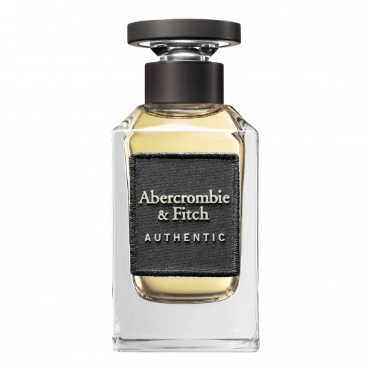Authentic Man EdT 50ml