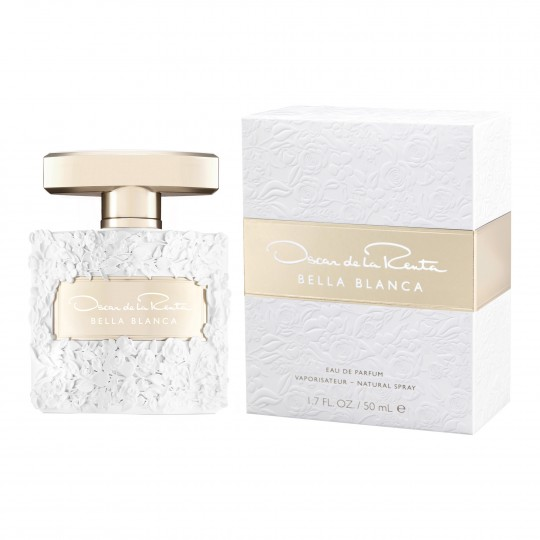 Bella Blanca EdP 50ml