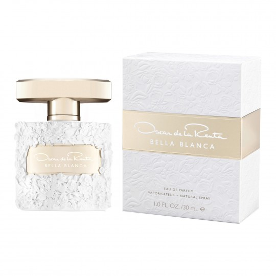 Bella Blanca EdP 30ml
