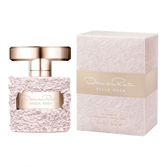 Bella Rosa EDP 30ml