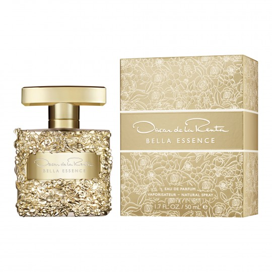 Bella Essence EdP 50ml