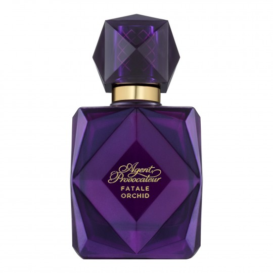 Fatale Orchid EdP 30ml
