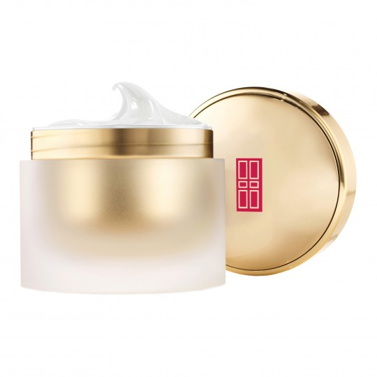 Ceramide Plump Perfect Ultra Lift & Firm Moisture Cream SPF 30 pinguldav kreem 50ml