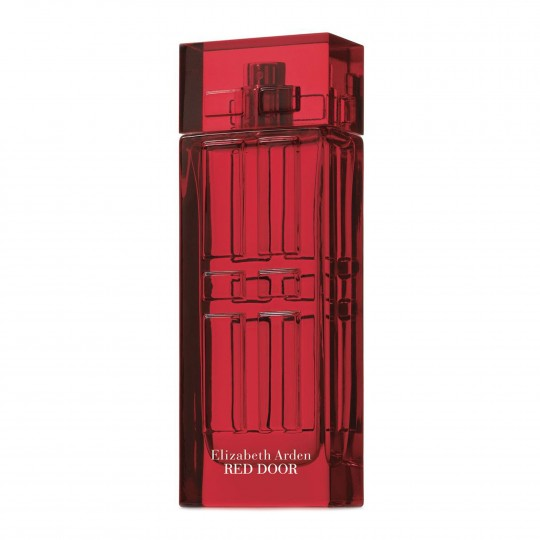 Red Door EdT
