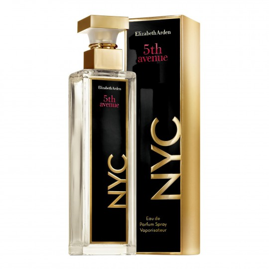 5th Avenue NYC EdP 75ml