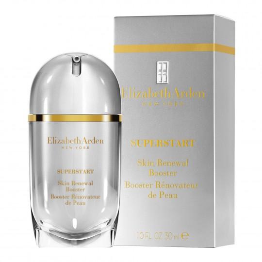 Superstart Skin Renewal Booster naha uuenemist võimendav toode 30ml