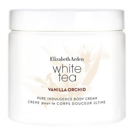 White Tea Vanilla Orchid kehakreem 400ml