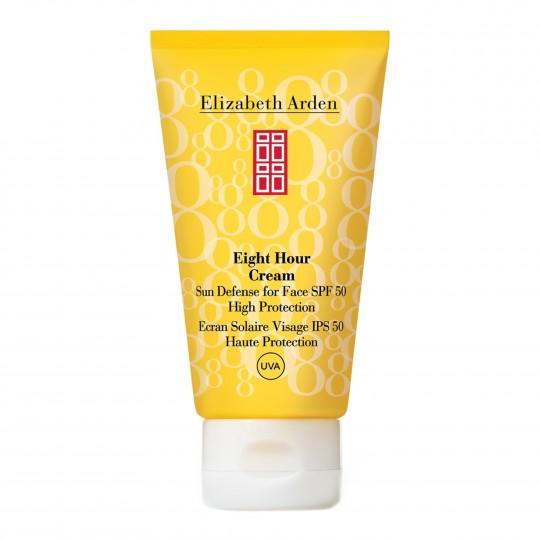 8 Hour Cream Targeted Sun Defense Stick SPF 50 päikesekaitsepulk 9ml
