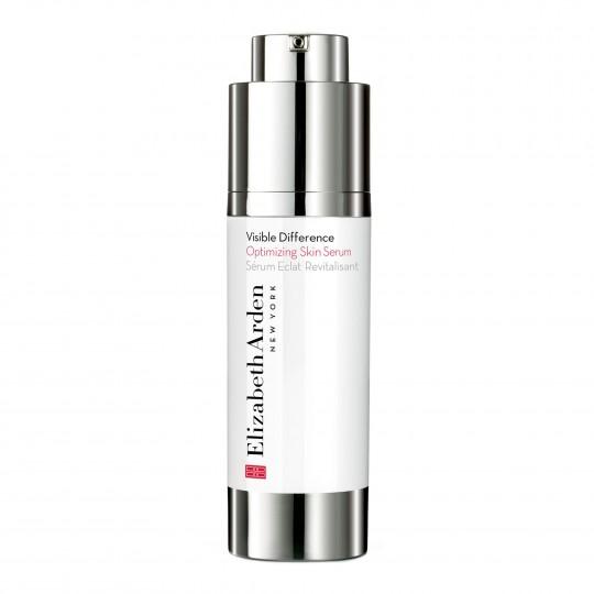 Visible Difference Optimizing Skin Serum näoseerum 30ml