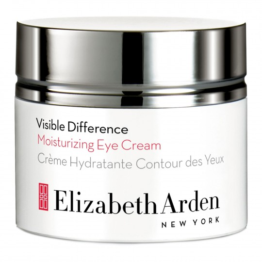 Visible Difference Moisturizing Eye Cream niisutav silmakreem 15ml