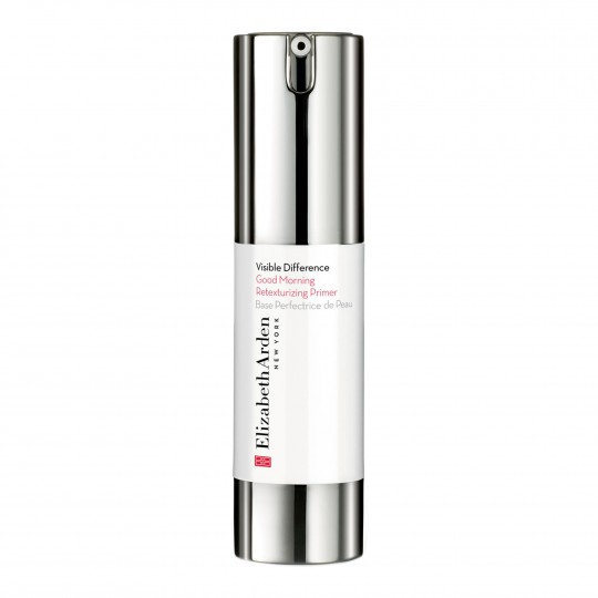 Visible Difference Good Morning Retexturizing Primer meigialuskreem