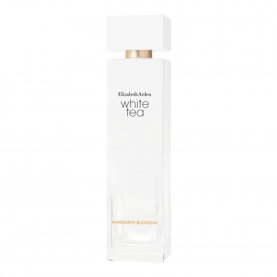 White Tea Mandarin Blossom EdT 100ml