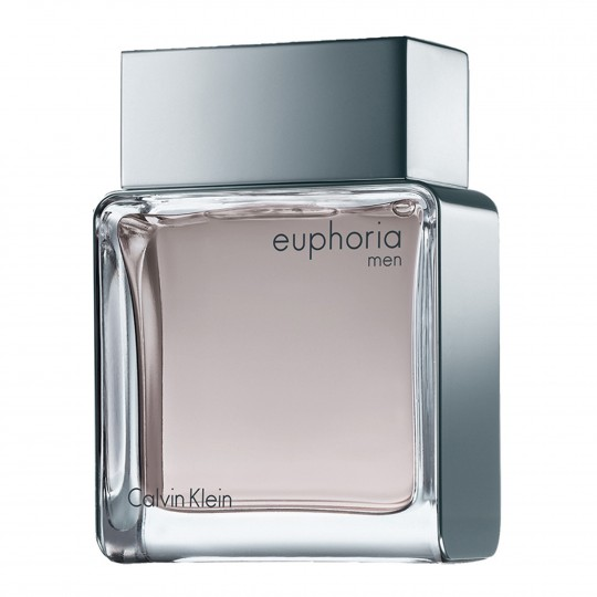 Euphoria Man EdT 50ml