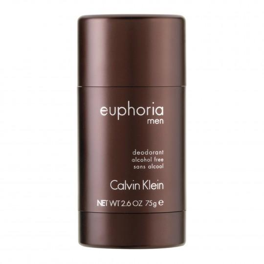 Euphoria Man pulkdeodorant 75ml