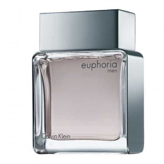 Euphoria Man EdT 30ml