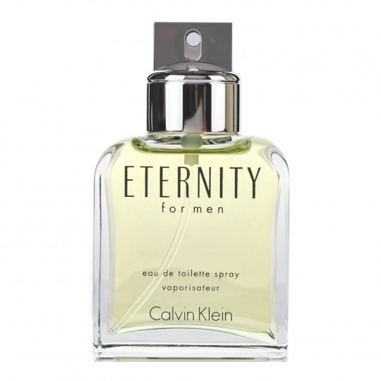 Eternity Men EdT 50ml