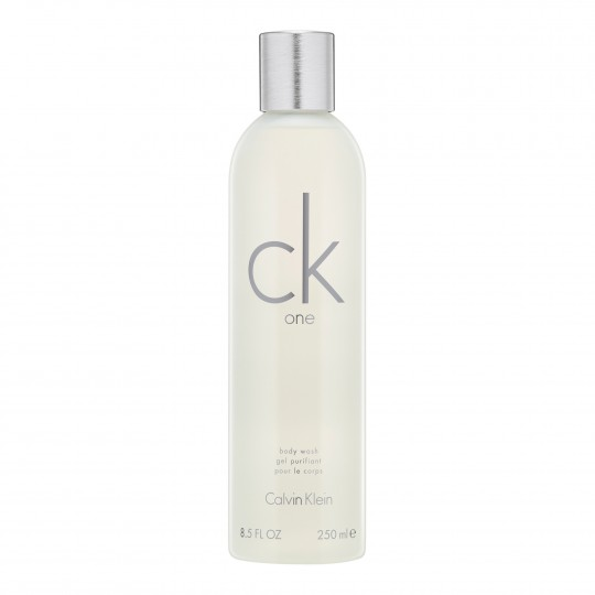 CK One dušigeel 250ml