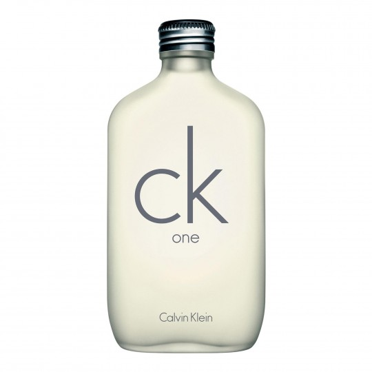 CK One EdT 100ml