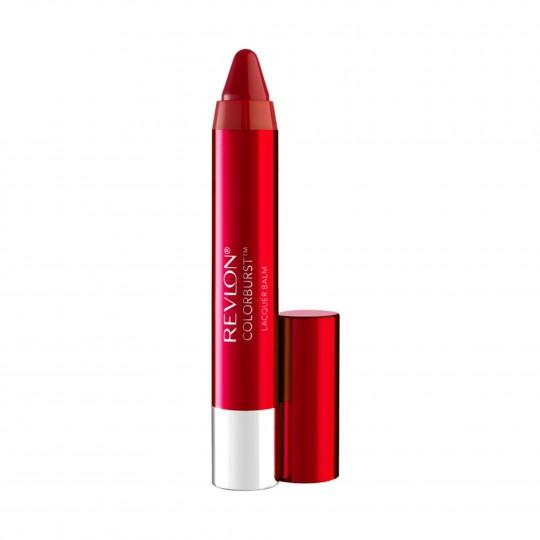ColorBurst™ Lacquer Balm huulepulk, 135 provocateur