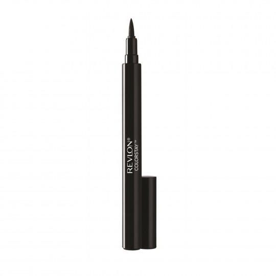 ColorStay Liquid Eye Pen silmalainer