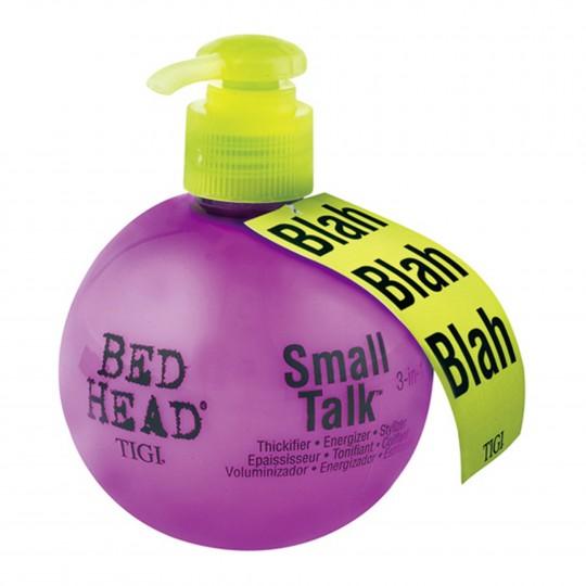 Bed Head Small Talk 3in1 viimistlusvahend 200ml