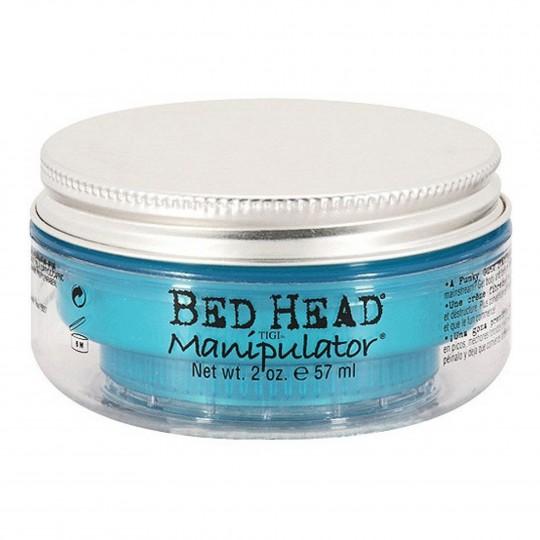 Bed Head Manipulator viimistluskreem 57ml