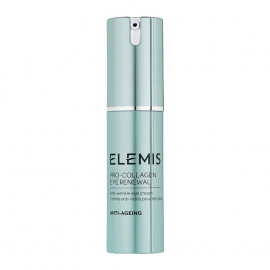 Pro-Collagen kortsudevastane silmaümbruskreem 15ml