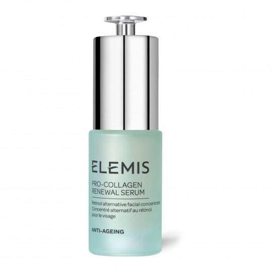 Pro-Collagen uuendav seerum 15ml