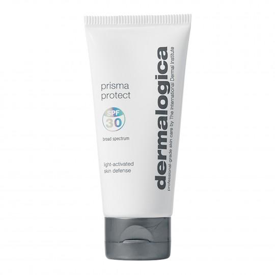 Prisma Protect SPF30 multifunktsionaalne nahka niisutav kaitsekreem 12ml