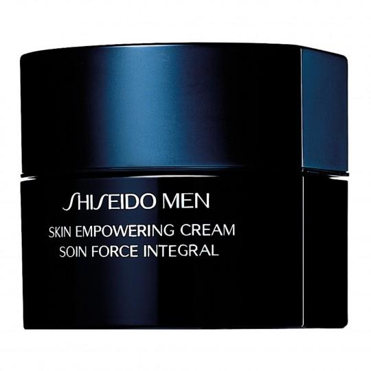 Men Skin Empowering Cream eksklusiivne vananemisvastane kreem 50ml