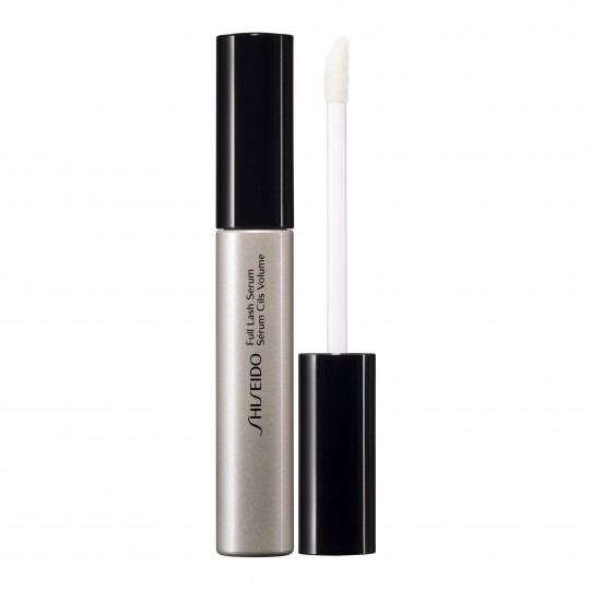 Full Lash Serum ripsme- ja kulmuseerum 6ml