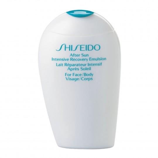 After Sun Intensive Recovery Emulsion päevitusjärgne emulsioon 150ml